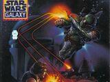 Star Wars Galaxy Magazine 1