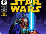 Звёздные войны: Джедаи против ситхов, часть 4