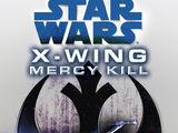 X-wing: Удар милосердия