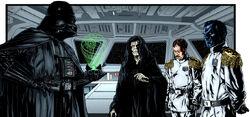 Vadergrandadmirals