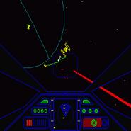543782-star-wars-attack-on-the-death-star-sharp-x68000-screenshot