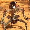 Ico droideka