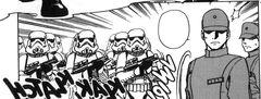 Khurgee stormtroopers manga2