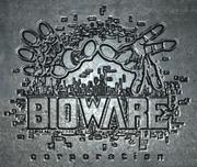 Bioware-1995