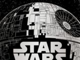 Гик-словарь «Звёздных войн»: От «A» до «Z»