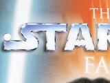 Официальный архив «Звёздных войн», выпуск 24