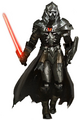 Tulak armor SWTOR.png