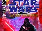 Звёздные войны: Дарт Вейдер и тюрьма-призрак, часть 2