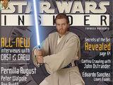 Star Wars Insider 54