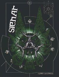 SienarFleetSystems