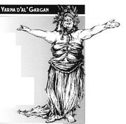 Yarna EGC