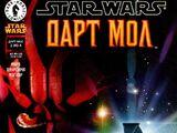 Звёздные войны: Дарт Мол, часть 2