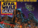 Star Wars Galaxy Magazine 4