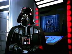 Vader alert IVBG