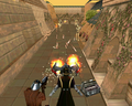 Amidala gunner TPMgame.png