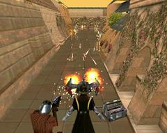 Amidala gunner TPMgame