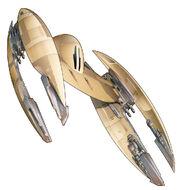 Droidfighter-NEGVV
