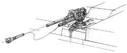 Power harpoon1 EGWT