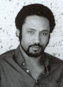 Tux Akindoyeni young