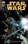 Yoda's Secret War final cover