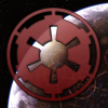 Ico krayts empire
