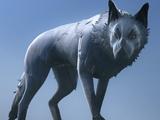 Лот-волк