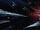 Стычка на ОР-Каппа-2722