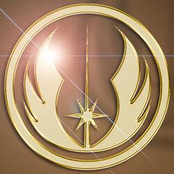 Jedi order by annylovemuch-d3isd2g