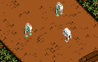 108196-star-wars-return-of-the-jedi-commodore-64-screenshot-enemy