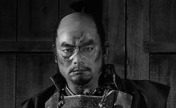 Hyoe Tadokoro
