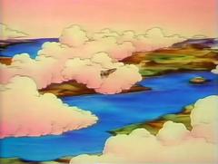 Tammuz-an landscape SWD07