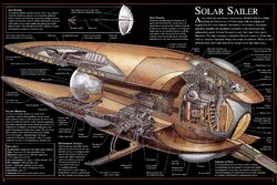 Geonosian solar sailer-original-02