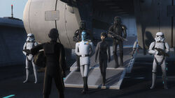 Star-wars-rebels-406-thrawn-stormtroopers