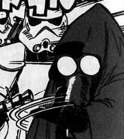 Garindan manga2