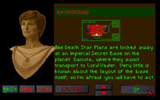 Mom Mothma message DF