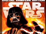 Star Wars Insider: Digital Sampler Edition