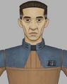 Commander Sato Concept.png