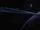 Звёздный дредноут типа «Палач II»