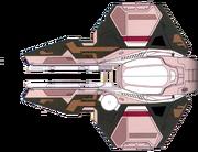 Anakinstarfighterconcept