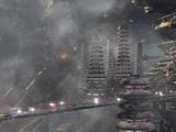 Битва при Майгито (Войны клонов)
