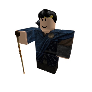 Somnar | ROBLOX Risk Universalis III Wiki | FANDOM powered