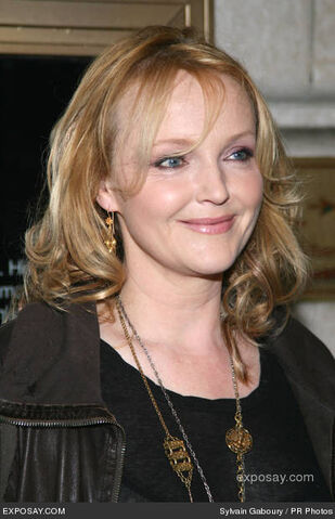 File:Miranda Richardson.jpg