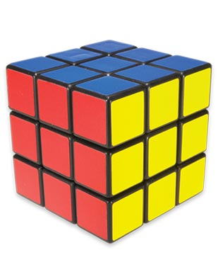 File:Rubik's Cube 3X3X3.jpg