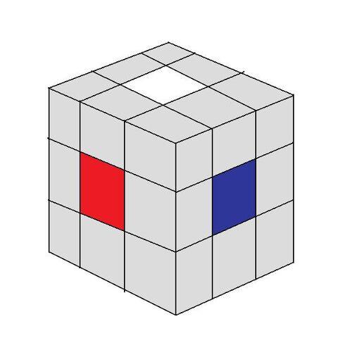 File:Centre.jpg