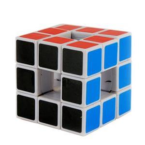 Void cube