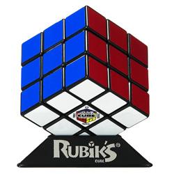 rubik s cube 3x3x3 wikicube fandom powered by wikia