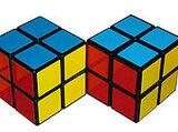 2x2 Cube
