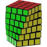 Calvin's Puzzle