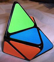 Pyramorphix-scrambled