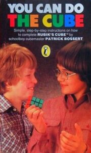 You-can-do-the-cube-book-patrick-bossert-cover